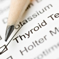 Thyroid Disease: Are You Sick, Tired, Overweight? - Dr  Mark