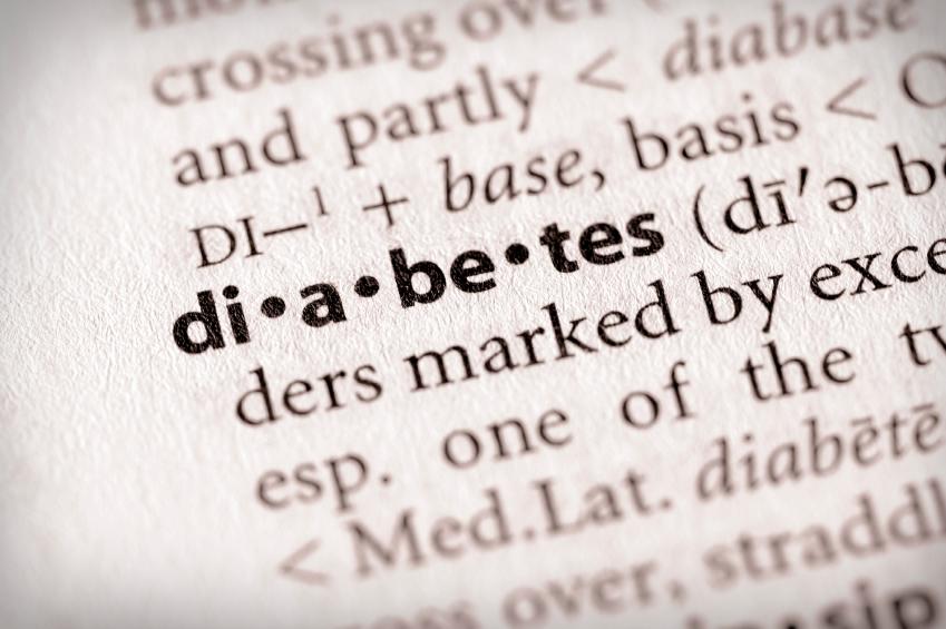 diabetes-definition-hyman.jpg