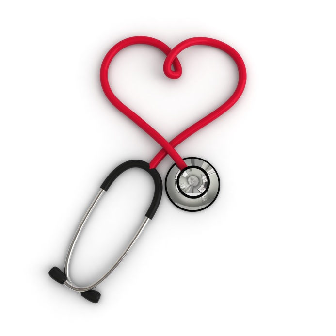 How To Lower Your Risk Of Heart Disease Without Using Drugs Dr