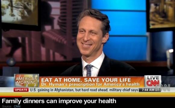 cnn article health