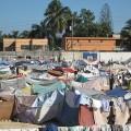 Tents-120x120