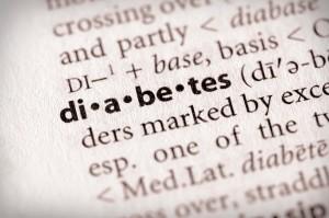 diabetes-definition-hyman-300x199