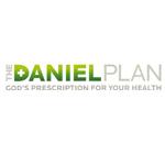 danielplan33