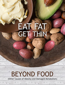 final cover - beyondfood