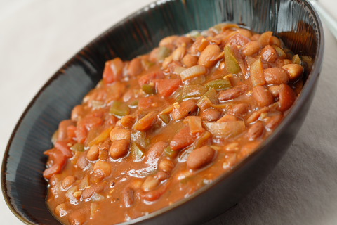 recipe: pinto bean soup recipes [19]
