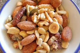 Roasted-Nuts-and-Seeds