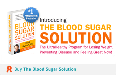 Buy The Blood Sugar Solution