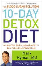 Hyman-BloodSugarSolution_10DayDetox-cover small