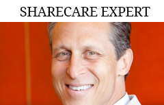 featuresharecare