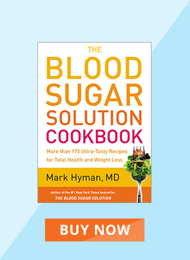 thebloodsugarsolutioncookbook