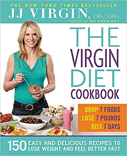 The-Virgin-Diet-Cookbook-Review