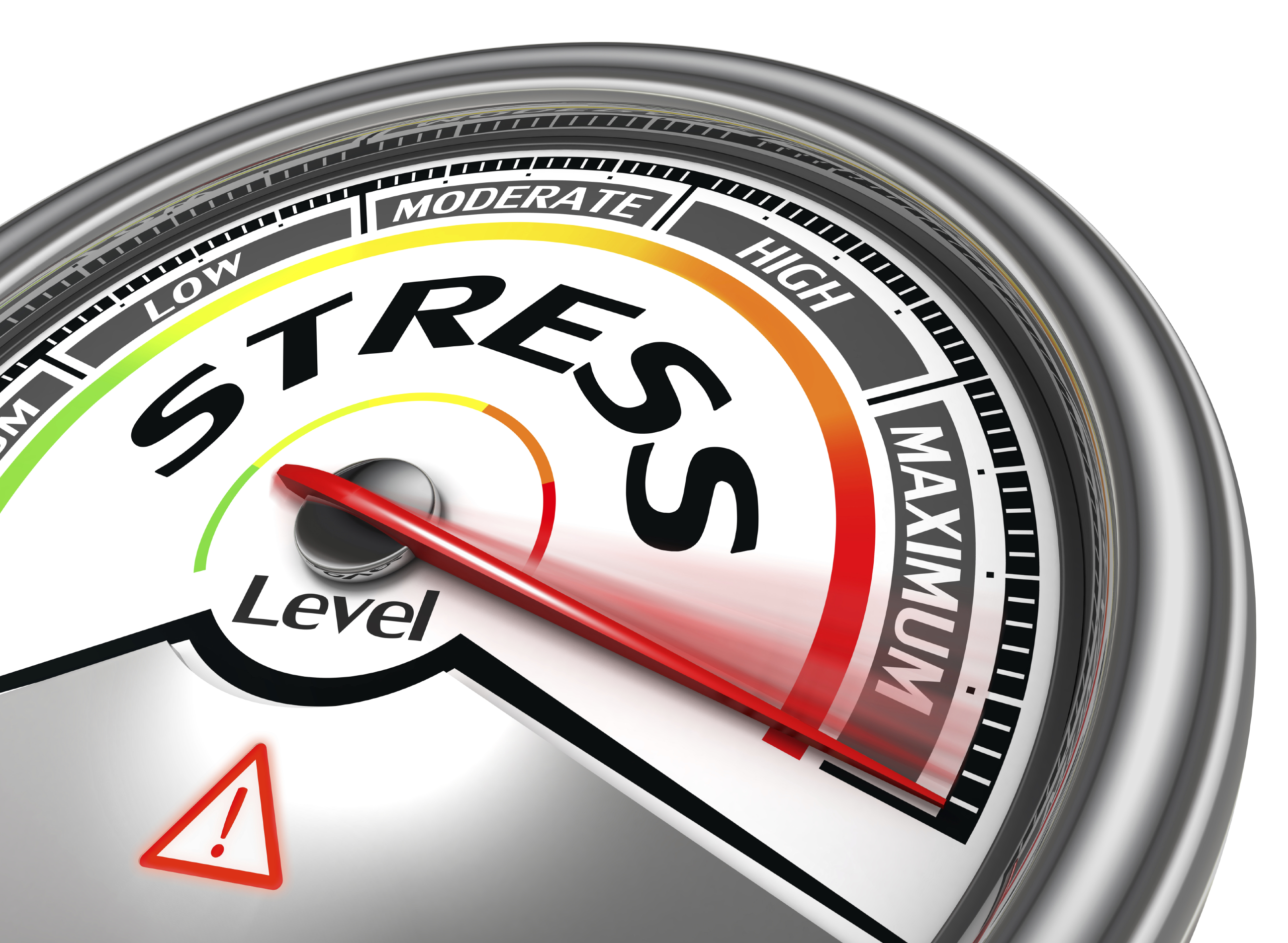 stress level Stress anxiety depression burnout test yourself with our free online test for stress, anxiety, burnout or depression and view your results now.