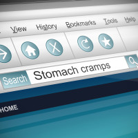 Powerful Strategies to Eliminate IBS & Other Gut Issues ...