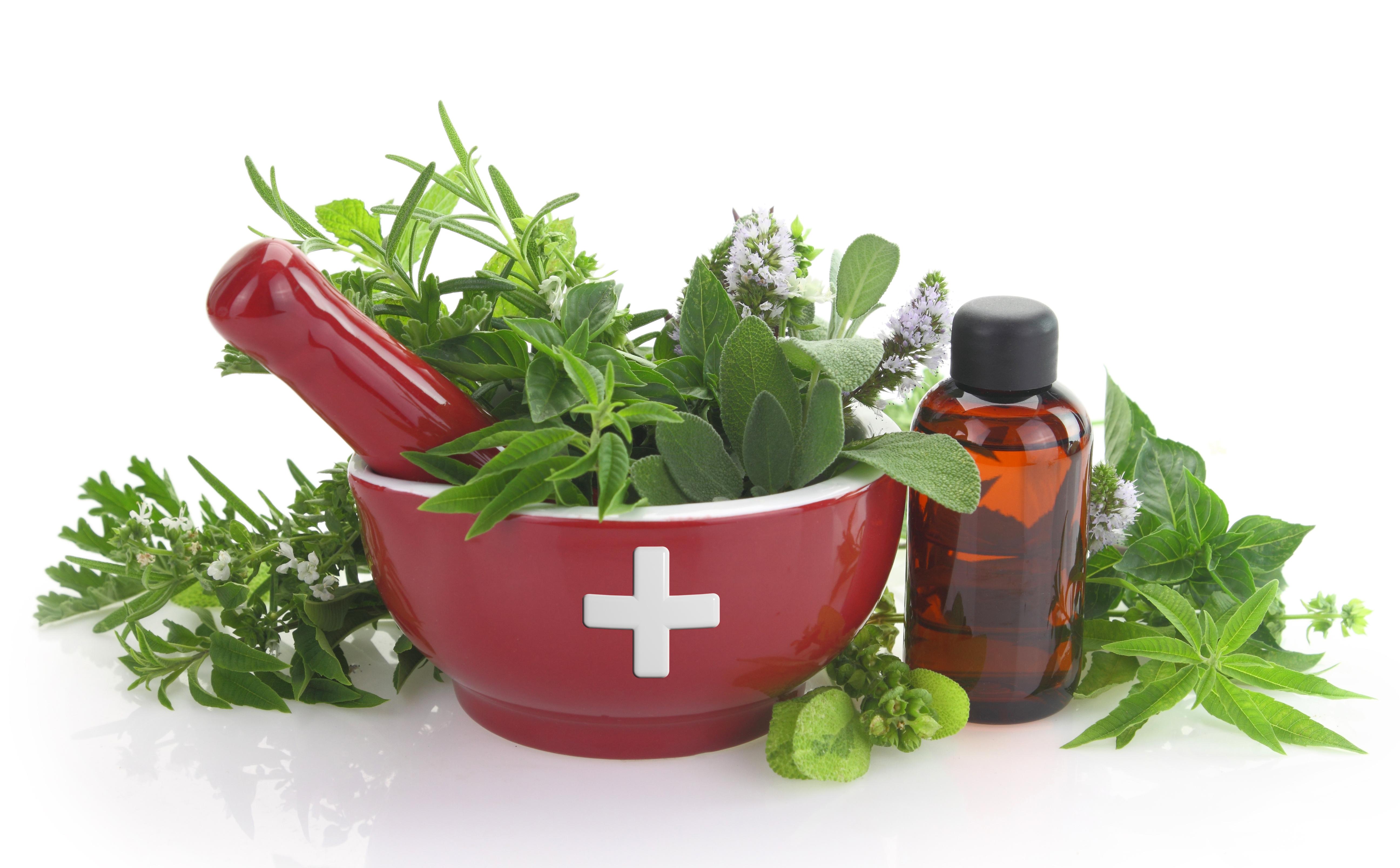 Skip the Pharmacy and Hit Your Farmacy for Abundant Health - Dr. Mark Hyman
