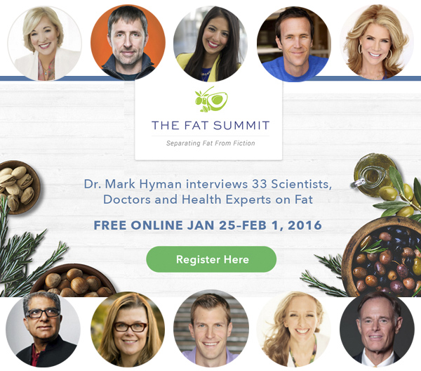 fat-summit-header-promo