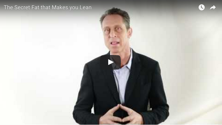 Communication on this topic: Dr. Mark Hyman on The Blood Sugar , dr-mark-hyman-on-the-blood-sugar/