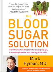 Download EBOOK The Blood Sugar Solution 10-day Detox Diet PDF for free