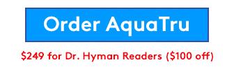 order-aquatru