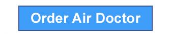 airdoctor-button