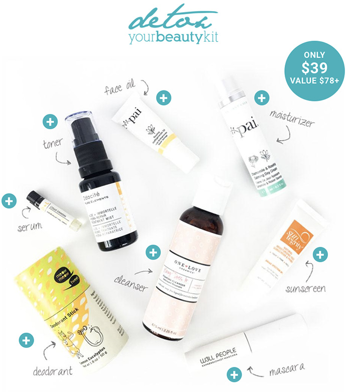 detox-your-beauty-kit-v2