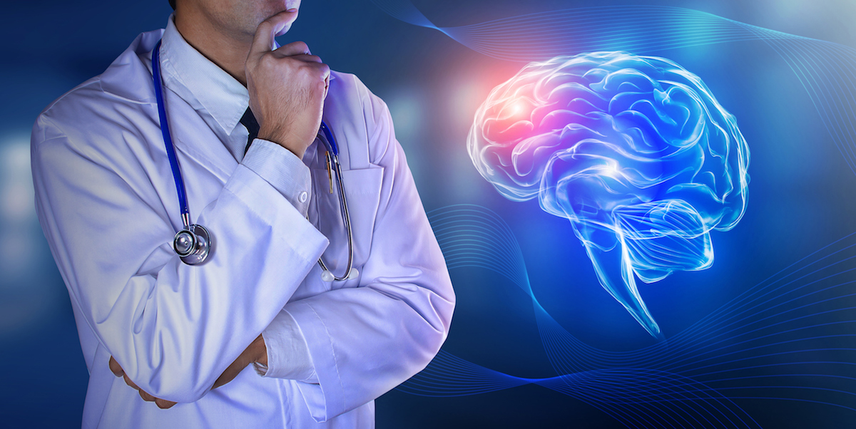 5 Things We Learned from the Broken Brain Docuseries - Dr