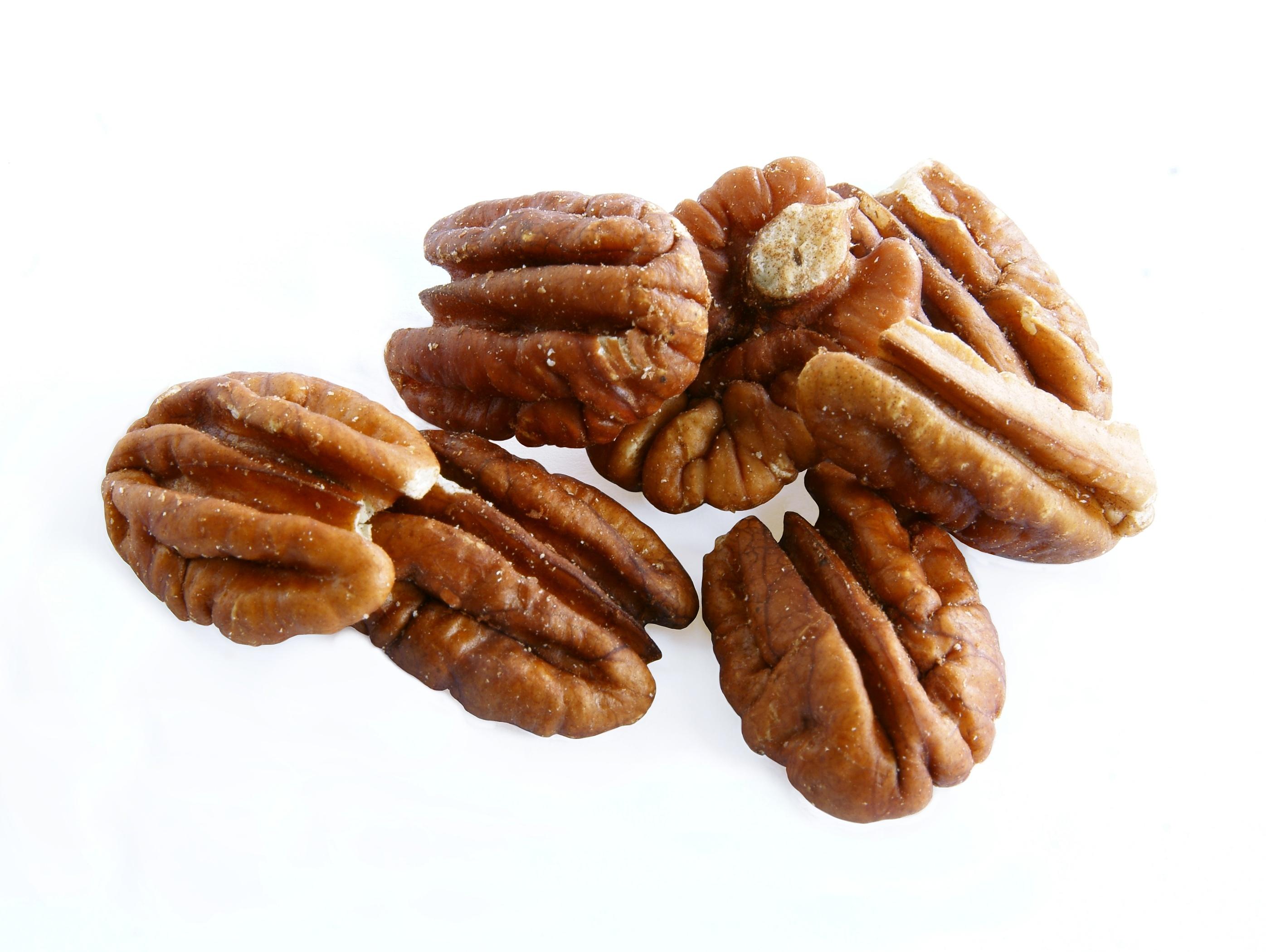 The useful walnut for men Walnut Recipes for men 33