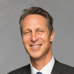 Profile photo of Mark Hyman, MD